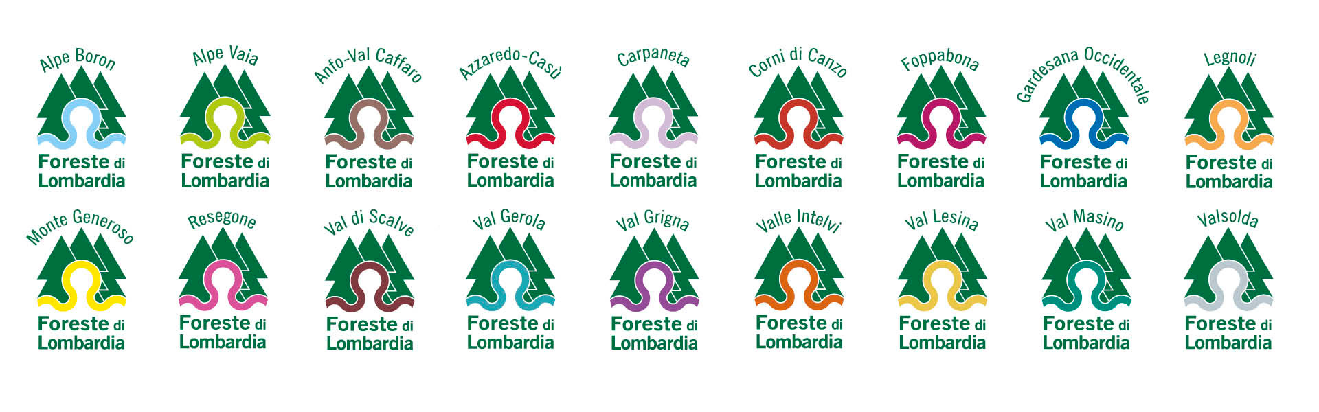 foreste-loghi