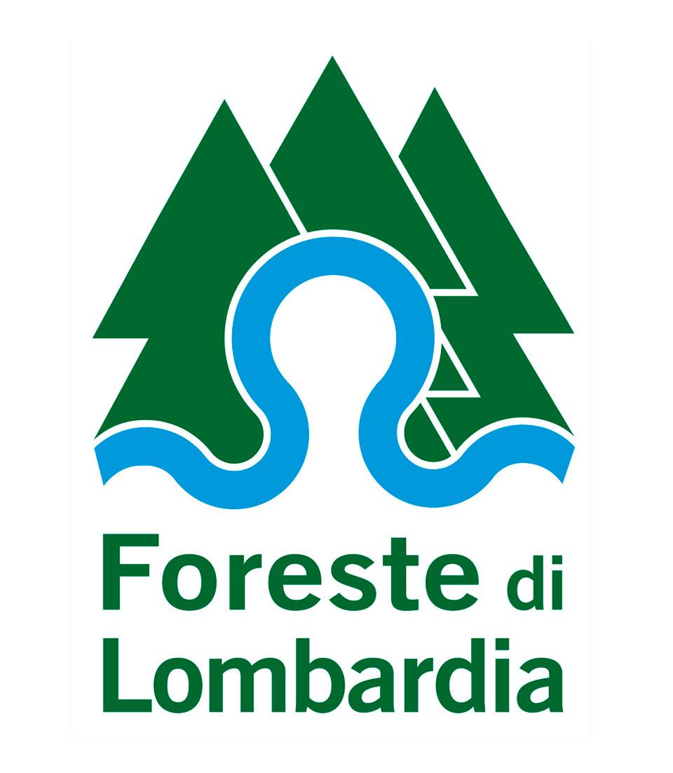 foreste-logo
