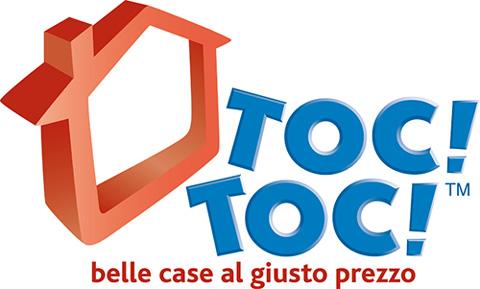 toc-toc-logo