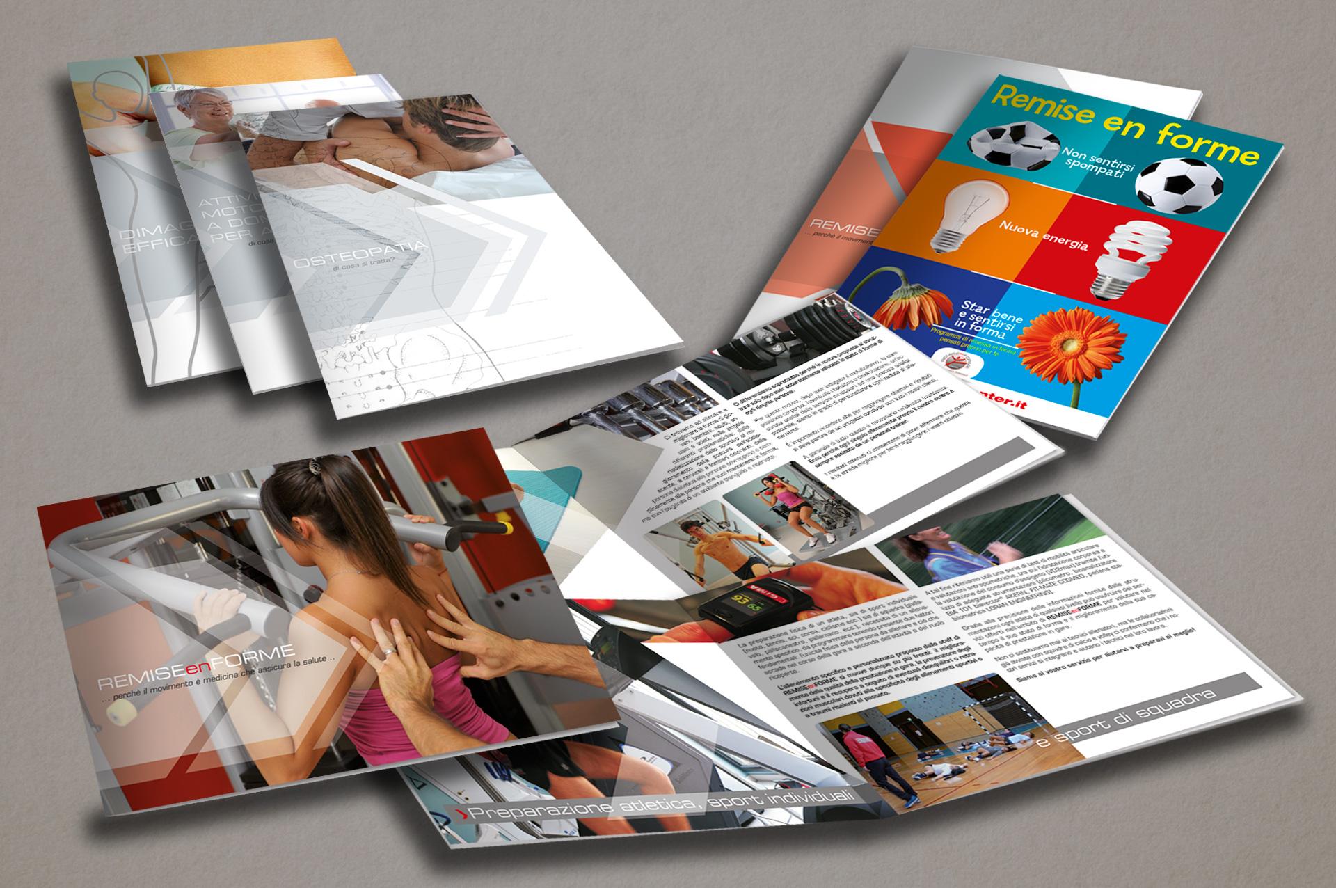 remise-brochure