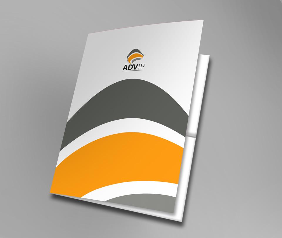adv-folder