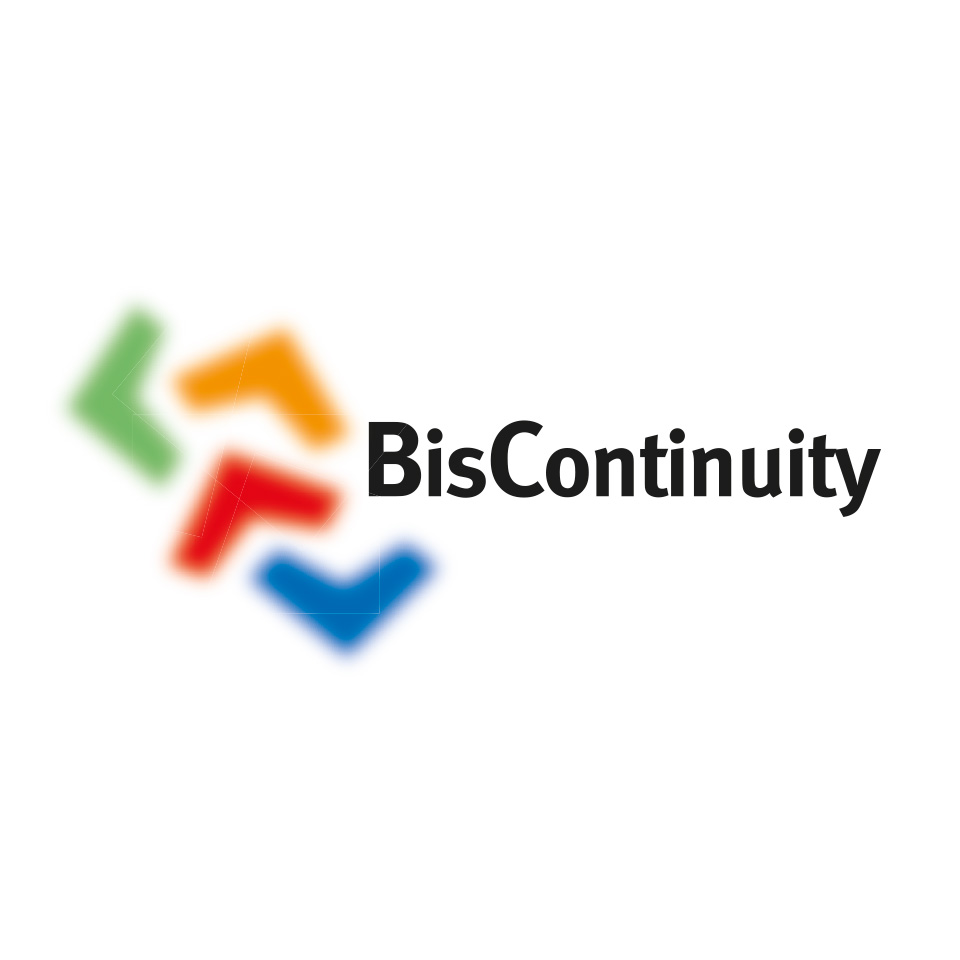 iir-loghi-biscontinuity
