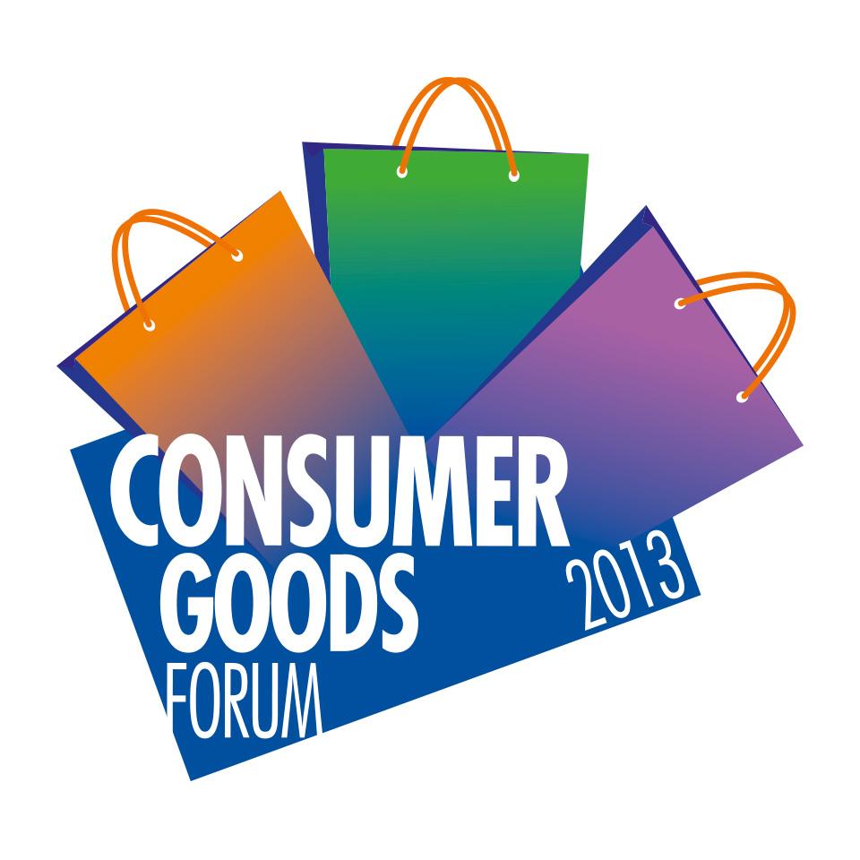 iir-loghi-consumer