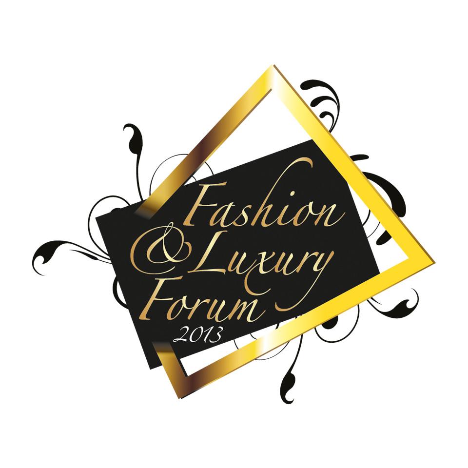 iir-loghi-fashion