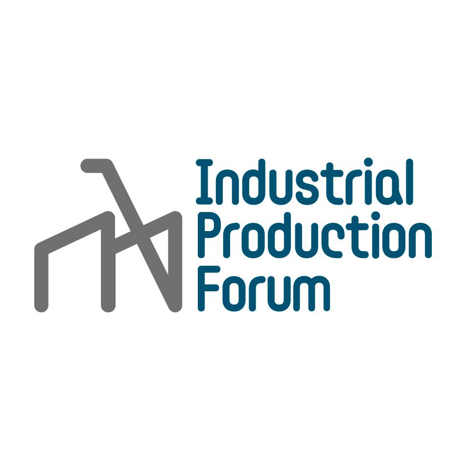 iir-loghi-industrial