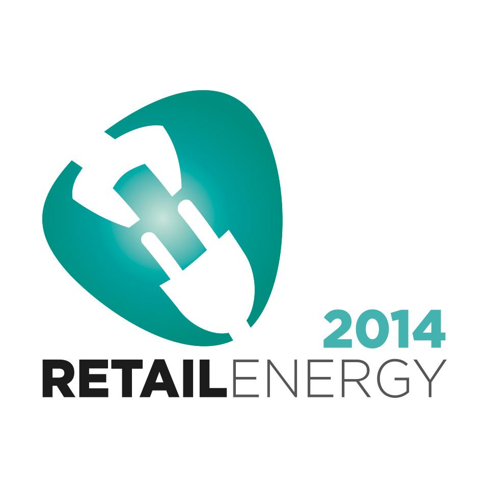 iir-loghi-retailenergy