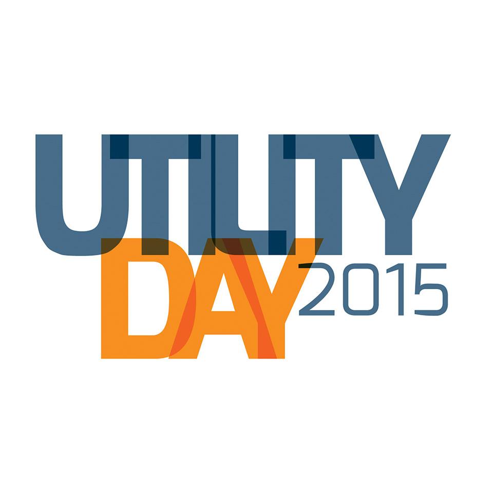 iir-loghi-utilityday