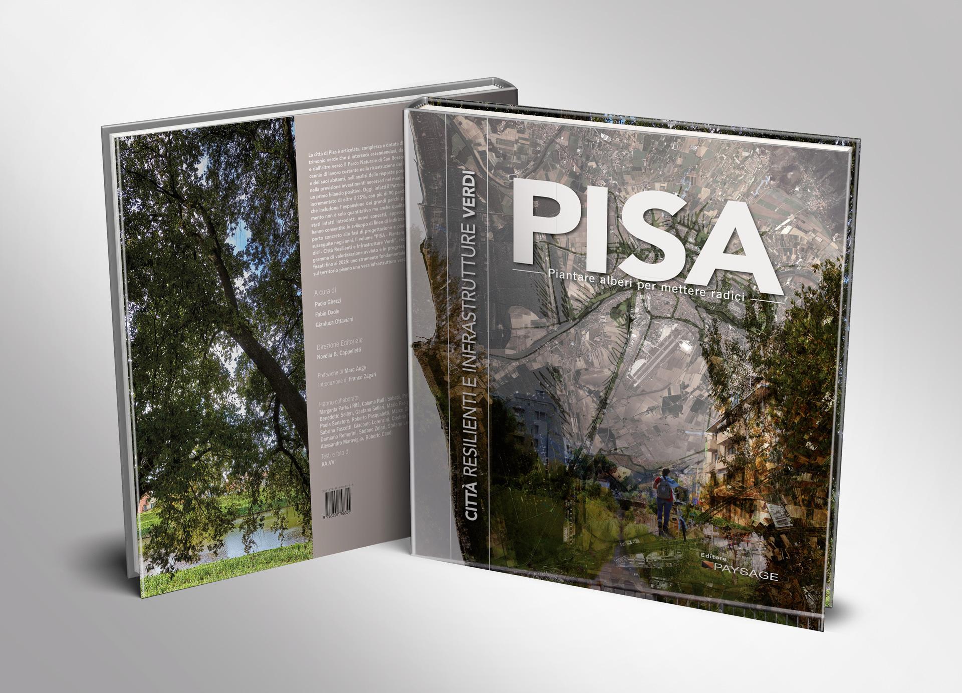 pisa-cover