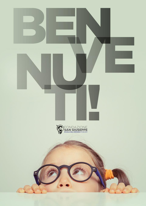 giuseppe-poster1