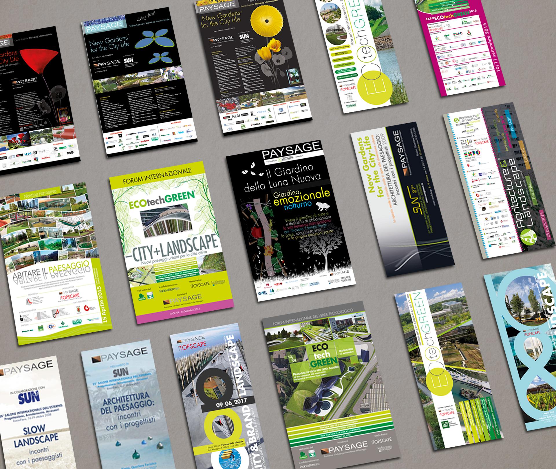 paysage-brochure
