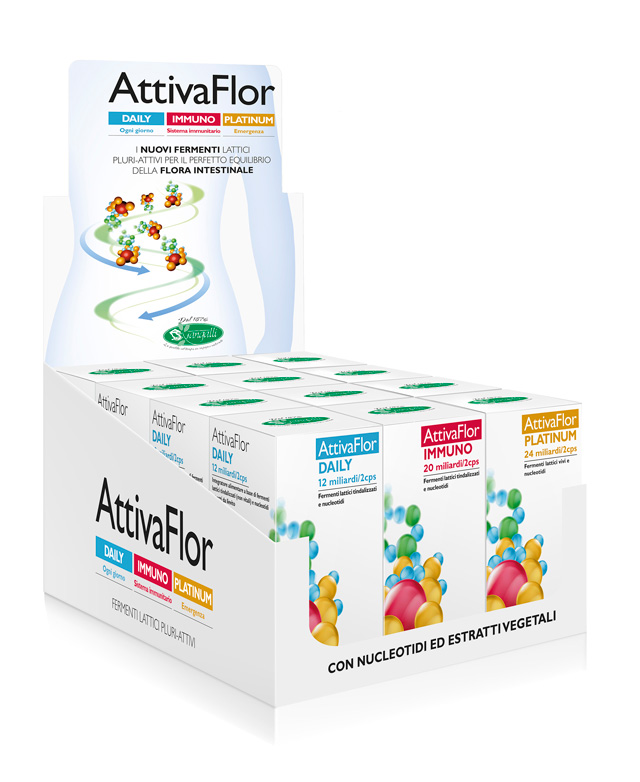attivaflor-espositore