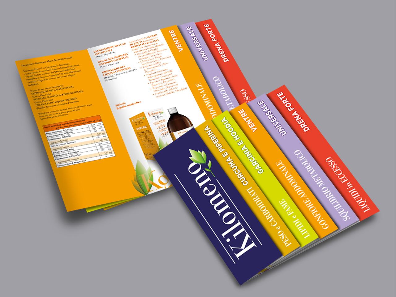 kilomeno-brochure