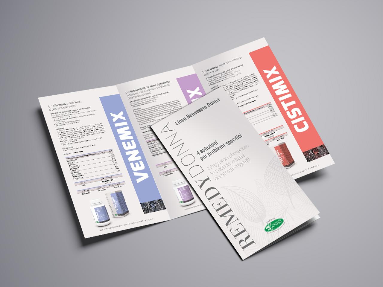 remedy-brochure