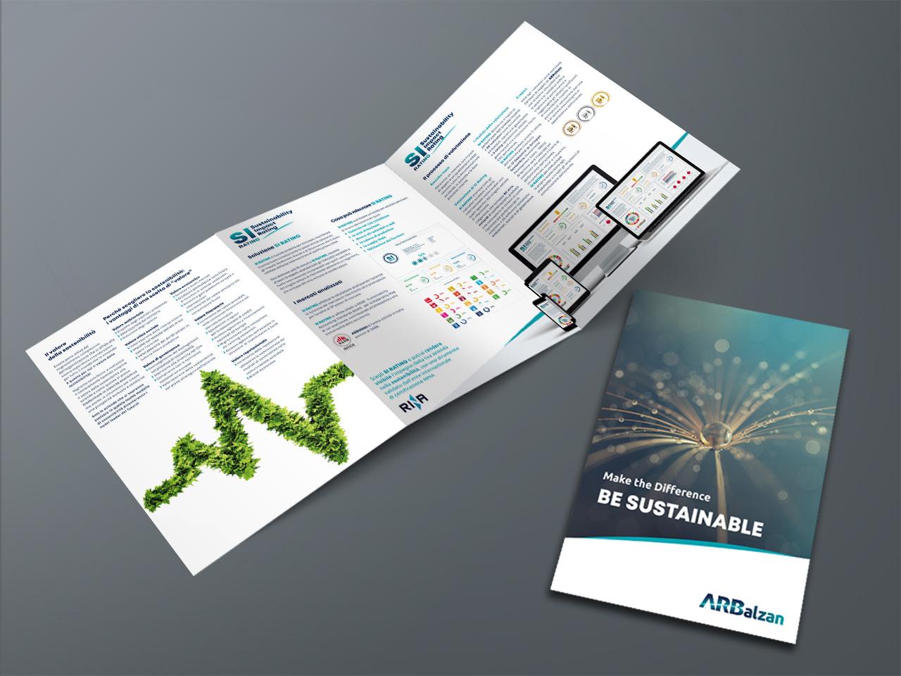 arbalzan-brochure